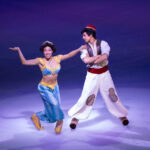 DISNEY ON ICE 2020 ALADIN